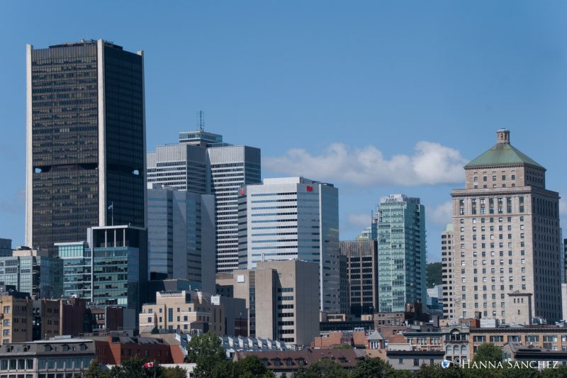 Montreal_18
