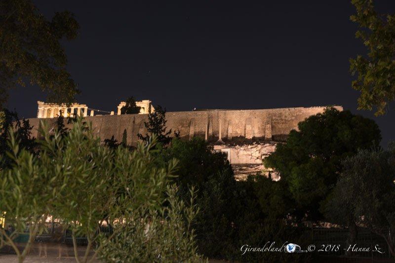Atene_39