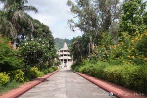 tempio giainista