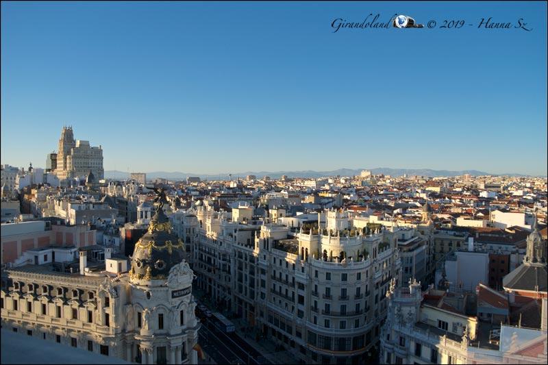 Madrid_5