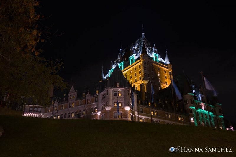 Quebec_City_3