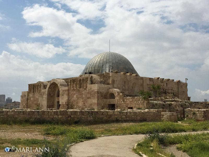 Moschea IMG_3707