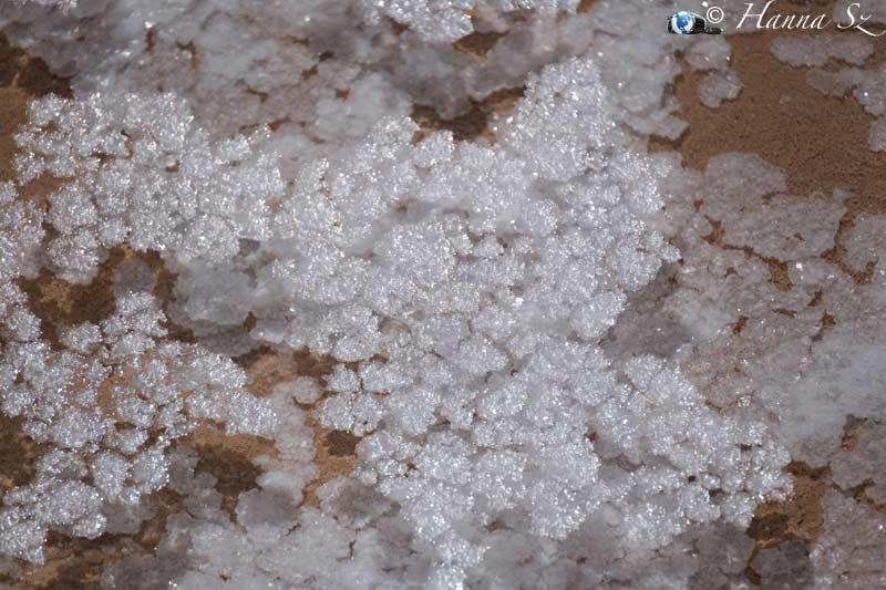 Salinas de Maras - Fiocchi di sale